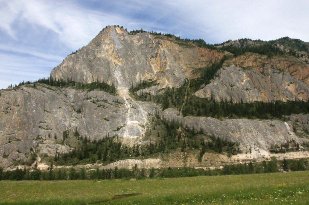 Захватывающая и неповторимая гора Сорах!!!
