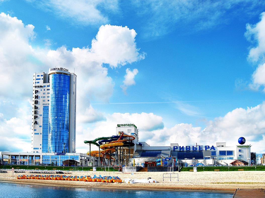 Что посмотреть в Казани за 1 день