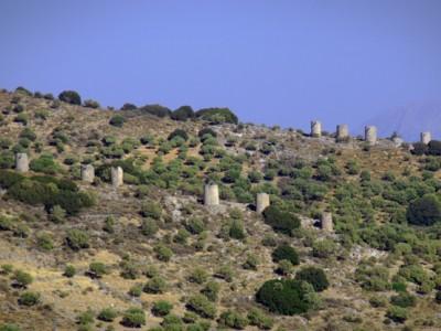 Путешествие по острову Крит